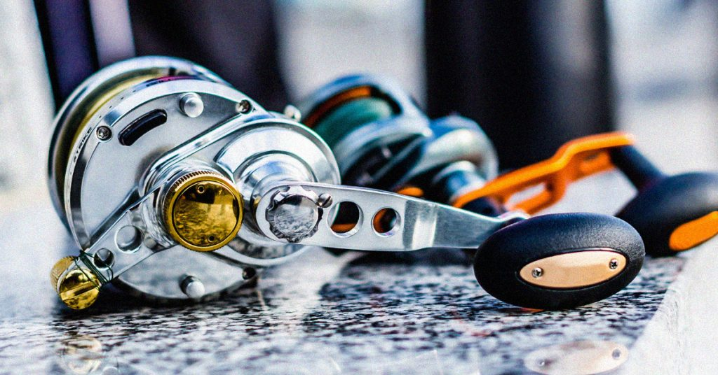 Is Bass Fishing Expensive? A Complete Cost Breakdown