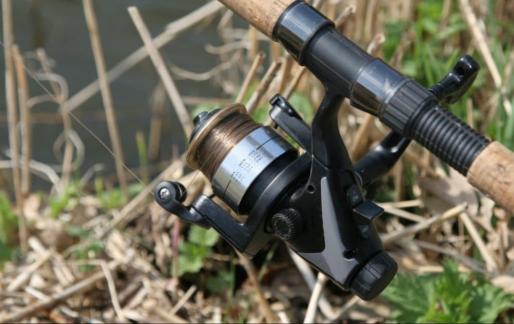 The Best Bass Fishing Reels