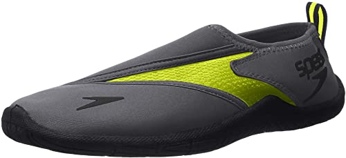 SPEEDO WATER SHOE SURFWALKER PRO 3.0