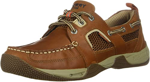 Sperry Men's Sea Kite Sport Boat Shoe