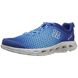Columbia Men's Drainmaker III