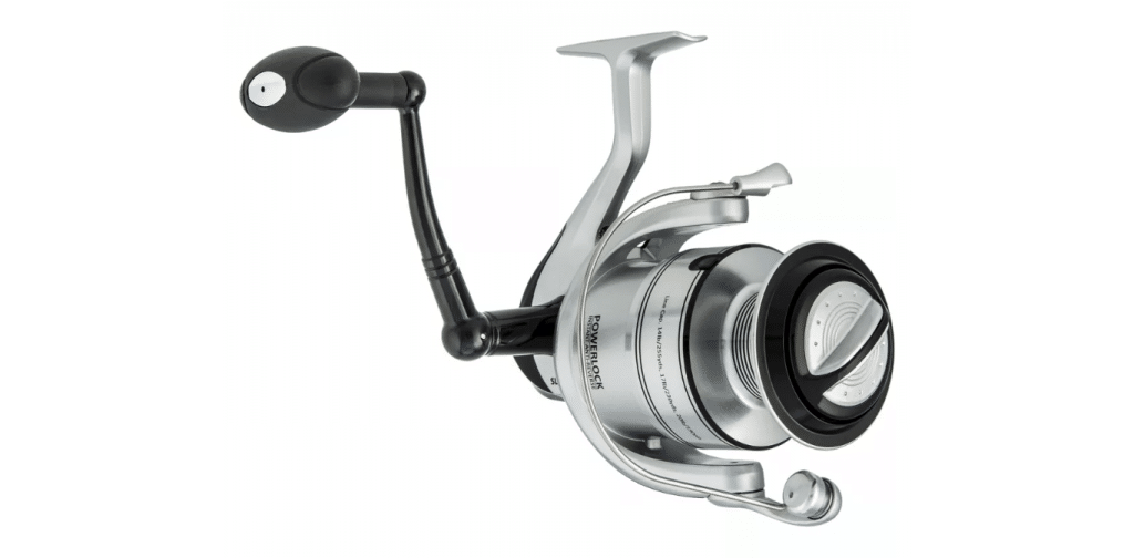 offshore-angler-sea-lion-spinning-reel