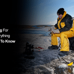 Ice Fishing For Bass: Everything You Need To Know