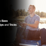 10 Kayak Bass Fishing Tips and Tricks