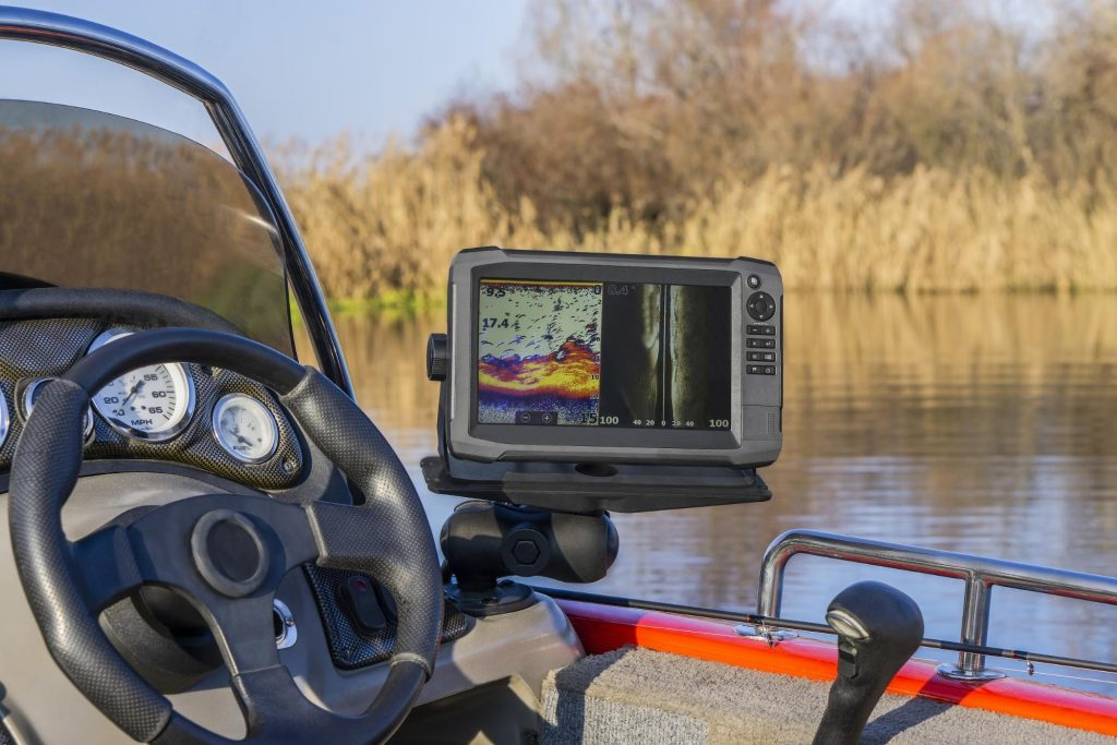 best fish finder for the money