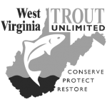 Trout Unlimited WV