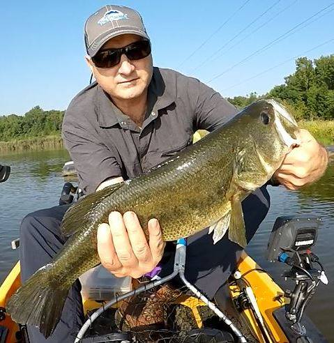bass caught with the best inshore spinning reels