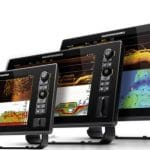 Humminbird Solix vs Helix: More Similar Than They Are Different